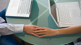Секреты успеха онлайн-знакомств: 5 ключей к успеху!