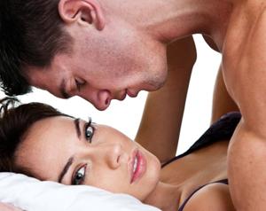 neseksualni-prychyny-dlya-seksu