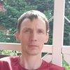 Anton, 37, Mezhdurechensk