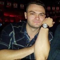 Леонид, 35 лет, Овен, Москва