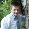 Саша, 24, г.Збараж