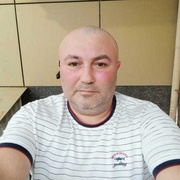 Николай 55 Пятигорск