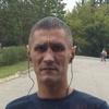 Сергей, 38, г.Рига