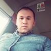 Jahid, 26, г.Андижан