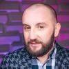 Roman Cvetikov, 30, Aqtau