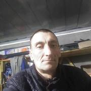 Евгений 38 Лубны