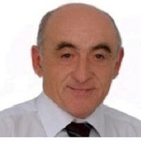 Джашарбек, 65 лет, Стрелец, Черкесск