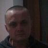 Ivan, 35, Sokal