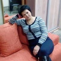 Гузалия, 23 года, Скорпион, Уфа