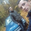 Александр, 21, г.Воложин