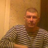 Андрей, 46 лет, Скорпион, Москва