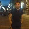 Shaig Shukyurov, 34, Astara