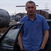 Найджел, 49 лет, Козерог, Москва