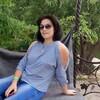 Анна, 44, г.Чапаевск