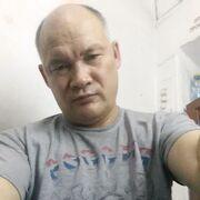 Валерий 53 года (Рак) хочет познакомиться в Караганде