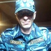 Roman, 37, г.Сургут