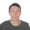 Сергей, 27, г.Котлас