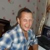 Viktor, 47, Mariinsk