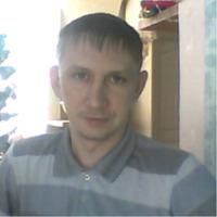 женя, 43 года, Весы, Нижний Новгород