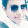 probin khan, 20, г.Дакка