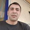 Руслан, 41, г.Шёнебек