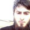 islam, 25, Grozny