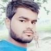 rahul yadav, 20, г.Дели