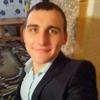 Aleksey, 28, Isluchinsk