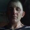 shchelkov Andrey, 44, Troitsk