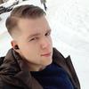 Максим, 24, г.Вязьма