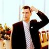 Евгений, 41, г.Хельсинки