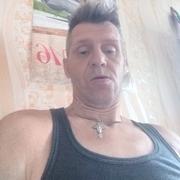 Игорь 51 Черемхово