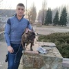 николвй, 46, Чорноморськ
