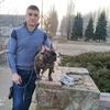 nikolvy, 46, Chornomorsk