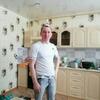 Евгений, 29, г.Нижневартовск