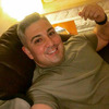 Thomas moran, 55, г.Бостон