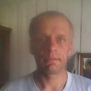 Алексей 45 Киров