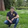 Roman, 36, г.Анапа