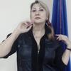 Фира, 49, г.Ижевск