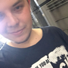Egor, 23, Elabuga