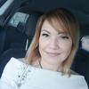 IRINA, 45, г.Ростов-на-Дону