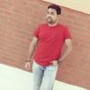 Rohit, 30, г.Доха
