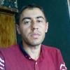 Лейсан, 34, г.Алматы́