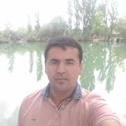 Kamil Heydarov 39 Шамкир