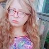 Александра, 25, г.Ртищево