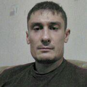 Лучшее имя на свете 35 Ташкент
