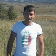 Денис 33 года (Дева) хочет познакомиться в Усть-Кане