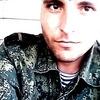 Тимур, 29, г.Первомайск