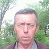 Юра, 57, г.Талгар