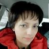 Наталья, 45, г.Алматы́